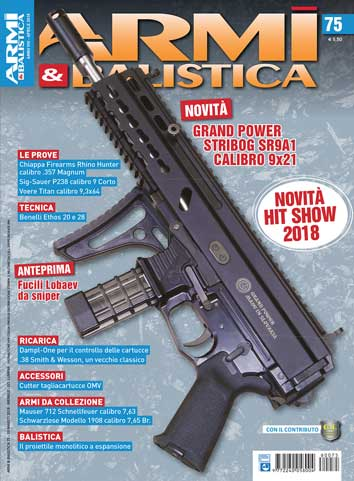 AB-075cover